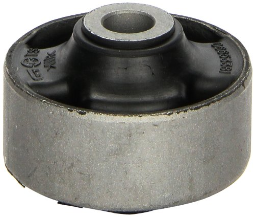 (Kavo SCR-1010 Control Arm-/Trailing Arm Bush)