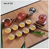 China Ceramic Tea-pot/Glass Gaiwan Kung Fu Tea Set,Ceramic Teapot ,Chinese Tea Cup,Teapot