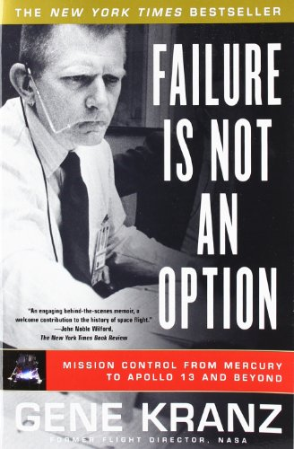 failure-is-not-an-option-mission-control-from-mercury-to-apollo-13-and-beyond