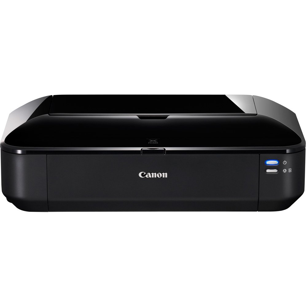 Canon Pixma iX6520 Inkjet Printer (4895B002) by Canon