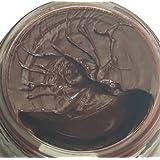 Collonil Chestnut Brown Cream Polish