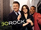 30 Rock Season 1 HD (AIV)