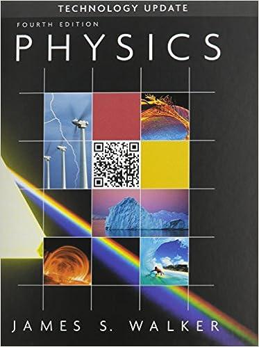 Amazon.com: Physics Technology Update, MasteringPhysics with eText ...