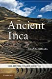 Ancient Inca