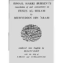 FUSUS AL HIKAM INDONESIA PDF