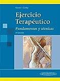 Ejercicio Terapéutico: Fundamentos y técnicas