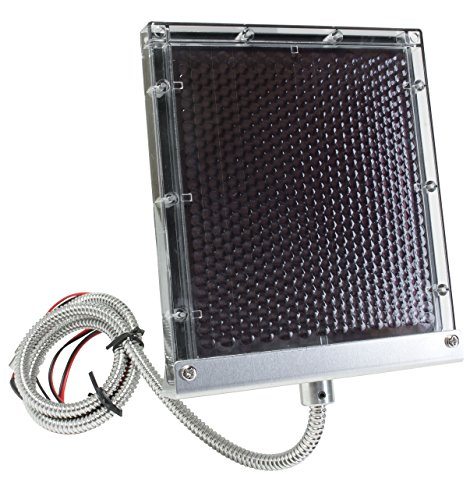 Wgi-InnovationsBa-Products-SP-12V1-Solar-Panel-to-Recharge-Feeder-Battery-12-Volt