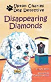 Disappearing Diamonds, D. G. Stern, 0982809840