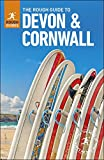 The Rough Guide to Devon & Cornwall (Rough Guide to...)
