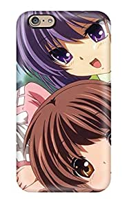 Discount For Clannad Protective Case Cover Skin/iphone 6 Case Cover 1756701M48393164
