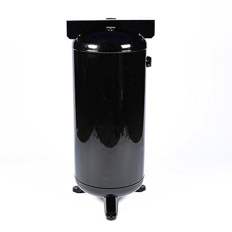 Craftsman 153 – 0123 Compresor De Aire Tanque De Aire, ...