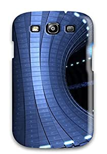 Sophia Cappelli's Shop Lovers Gifts Top Quality Case Cover For Galaxy S3 Case With Nice Free S Appearance 4347624K36664622