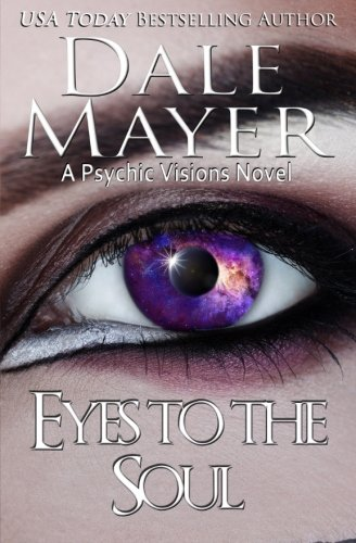 Download Eyes To The Soul Psychic Visions Book Pdf Audio Id Yu7x0h0