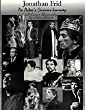 Jonathan Frid An Actor's Curious Journey, Commemorative Edition