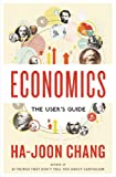 Economics, Ha-Joon Chang, 1620408120