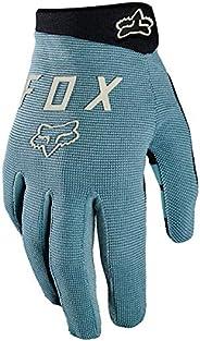 Fox Ranger LF Womens Gloves