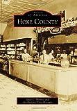 Hoke County, Joyce C. Monroe and Raeford-Hoke Museum, 073858679X