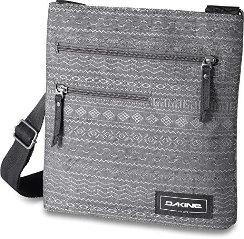 Dakine Womens Jo Jo Crossbody Handbag, Hoxton, One Size