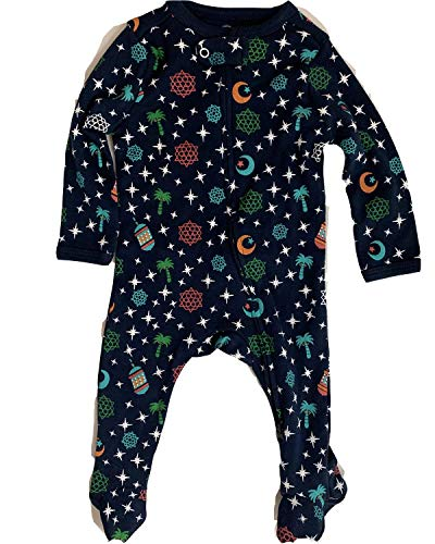 Bestselling Baby Girls Novelty Sleepwear & Robes