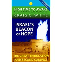 Israel's Beacon of Hope (High Time to Awake Book 3)