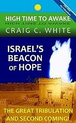 Israel's Beacon of Hope (High Time to Awake Book 3)
