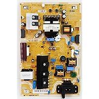 Samsung BN44-00875A Power Supply for UN40KU7000FXZA
