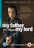 My Father My Lord [Import anglais]
