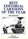 Best Editorial Cartoons of the Year 1978, , 0882899104