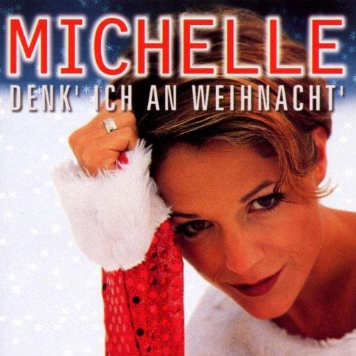 Michelle - Onbekend album (3/11/2003 14:4 - Zortam Music