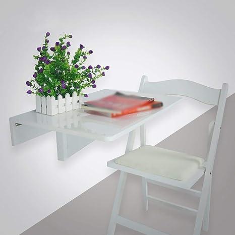 AG Mesa de Pared, Mesa de diseño Creativo, Mesa de Pared Mesa de ...