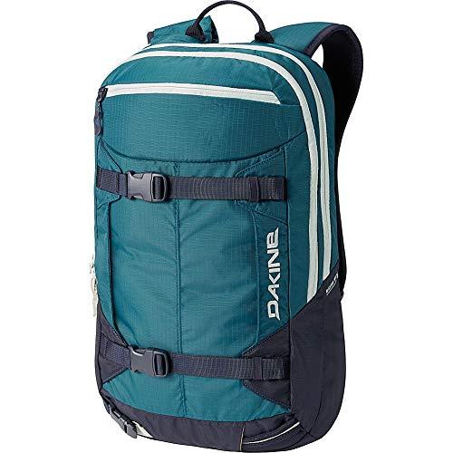 DAKINE Women s Mission Pro 18L Backpack