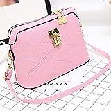 Bags for Women LJSGB Designer Handbags for Women Coach Handbags for Women Handbags for Women Handbags -  LJSGB bags for women