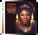 : Puccini: Tosca