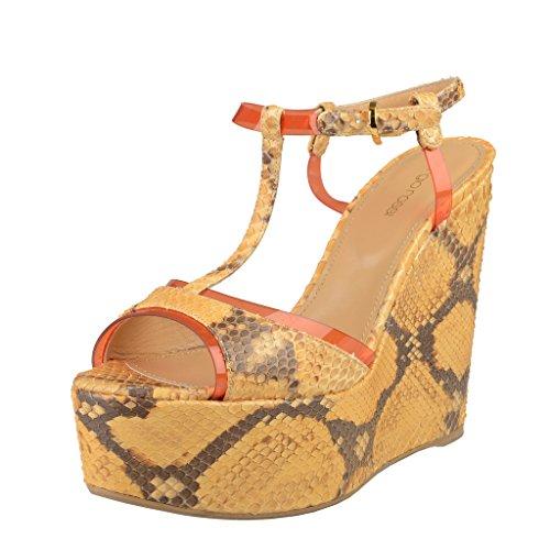 sergio-rossi-womens-python-skin-high-heel-platform-sandals-shoes-us-10-it-40