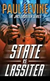 State vs. Lassiter (Jake Lassiter Series)