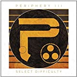 Periphery Iii: Select Difficulty
