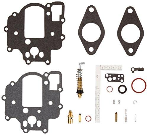 corvair parts - 5