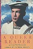 A Queer Reader, Dennis Higgins, 1565842111