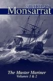 The Master Mariner (Both Volumes I & II)
