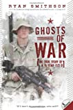 Ghosts of War, Ryan Smithson, 0061664715