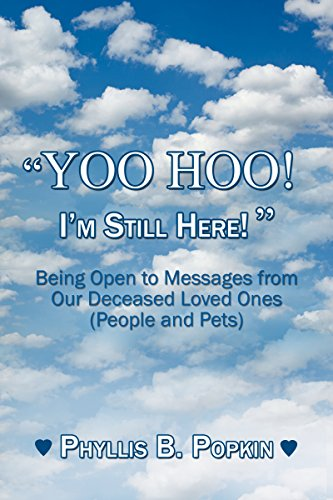 yoo-hoo-im-still-here-being-open-to-messages-from-our-deceased-loved-ones-people-and-pets
