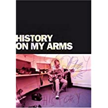 History on My Arms