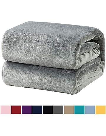 Textiles del hogar | Amazon.es