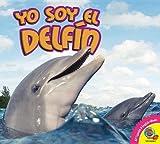 Soy el Delfin, Steve Macleod, 1619131730