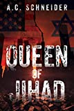 QUEEN OF JIHAD