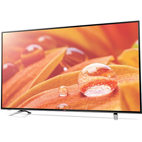 LG Electronics 65LB5200 65-Inch 1080p LED TV (2014 Model)