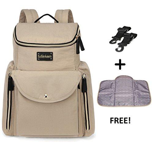 Buy Jujube Diaper Bags - 8