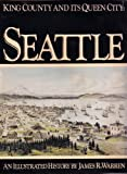 Seattle, James R. Warren, 0897810384