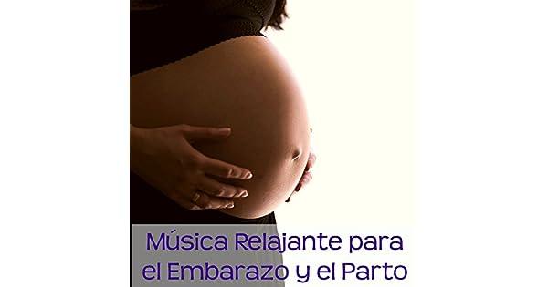 Amazon.com: Música Relajante para el Embarazo y el Parto ...