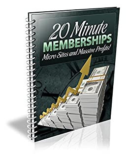 Kết quả hình ảnh cho How To Build A Profitable Membership Site